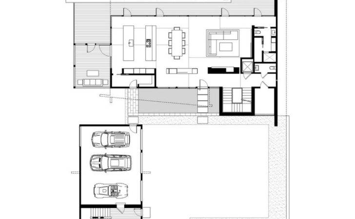 House Plan Wissioming Residence Interior Design Architecture