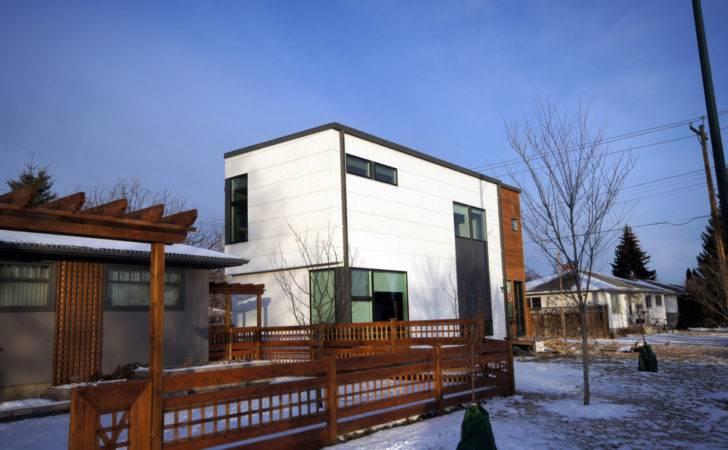 House Plans Also Modern Design Prefab Home