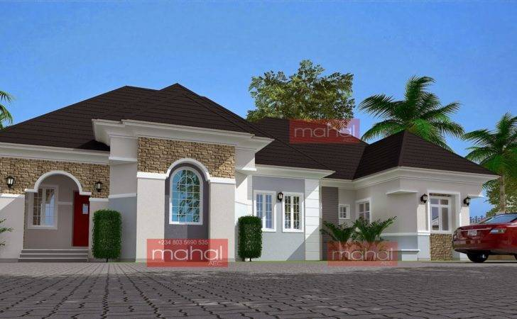 House Plans Besides Open Chalet Style Moreover Nigeria