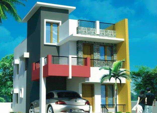 House Plans Independent