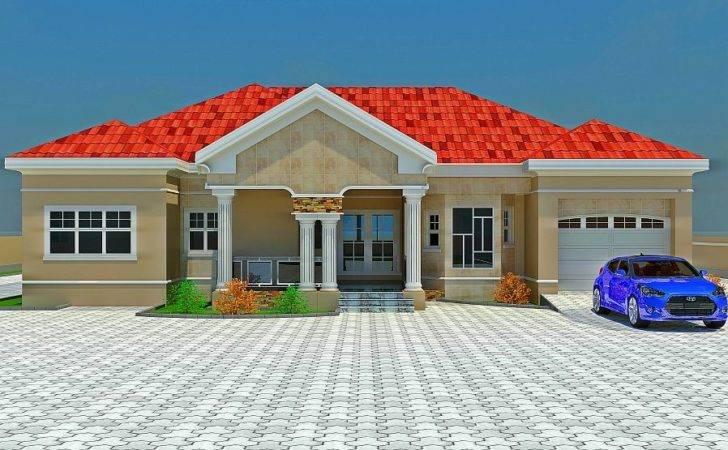 House Plans Nigeria Also Interior Design Architectural