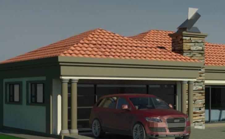House Plans Photos South Africa