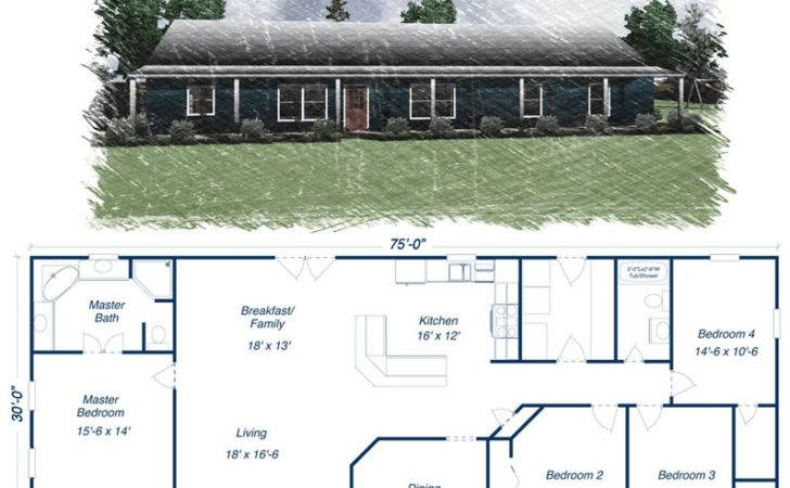 House Plans Pinterest Floor Country