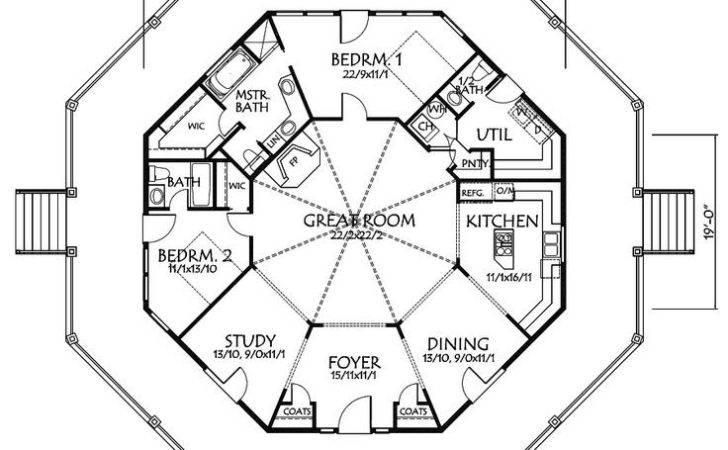House Plans Pinterest Tiny Houses Floor