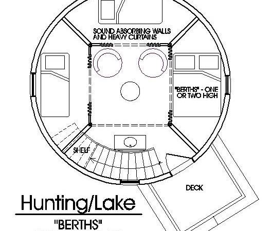House Plans Related Keywords Suggestions Grain Silo