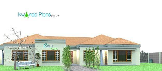 House Plans South Africa Bargains January Clasf