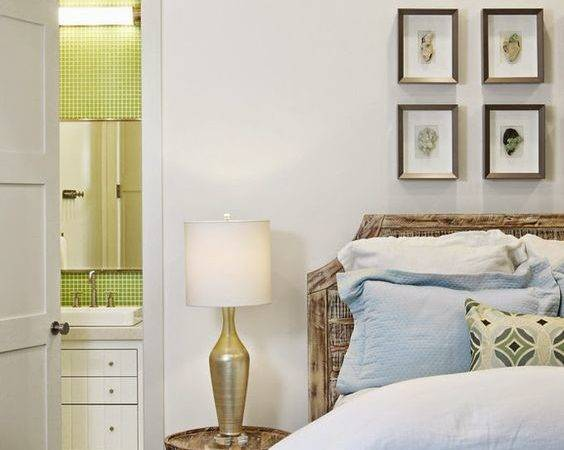 House Turquoise Glynis Wood Interiors