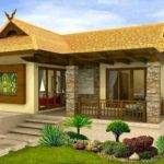Houses House Ideas Philippines Beautiful Designs Guest