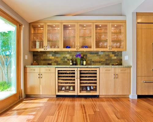 Houzz Crockery Cabinet Design Ideas Remodel