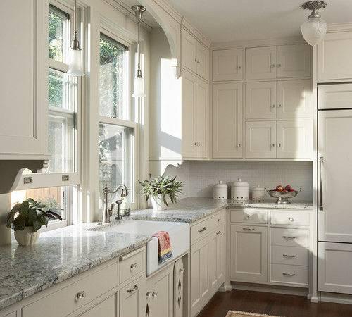 Houzz Victorian Kitchen Design Ideas Remodel