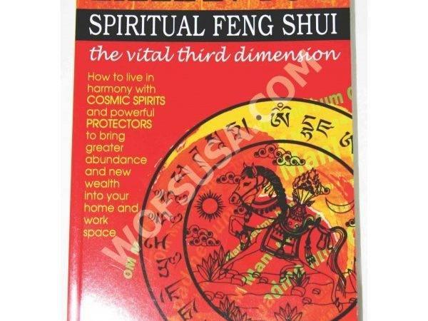 Href Houseoffengshui Laughing Buddha Feng Shui