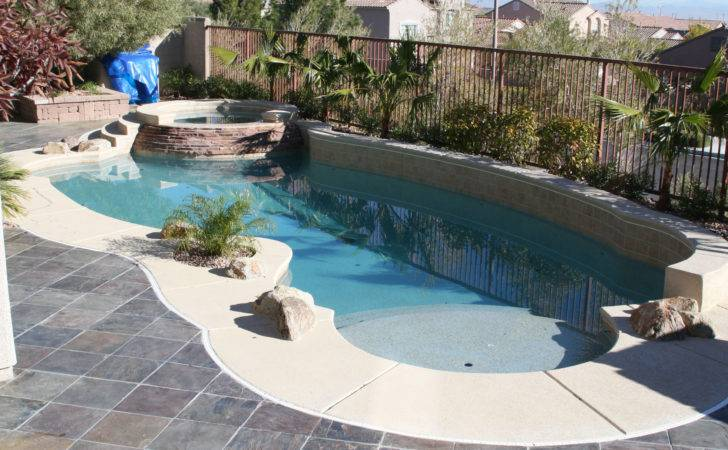 Hswiming Pool Design Small Backyards Roselawnlutheran