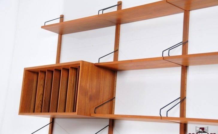 Hyllor Pinterest Wall Units Shelving Systems Shelves