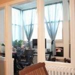 Idea Sunroom Home Pinterest