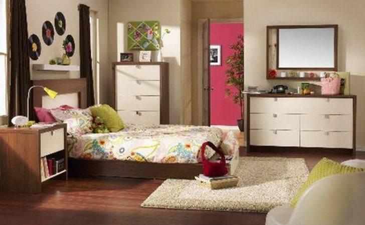 Idea Teenager Inspiration Decorating Good Room Ideas Girls