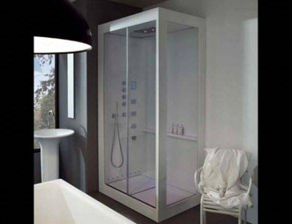 Ideal Decorating Bathrooms Elegant Style Important