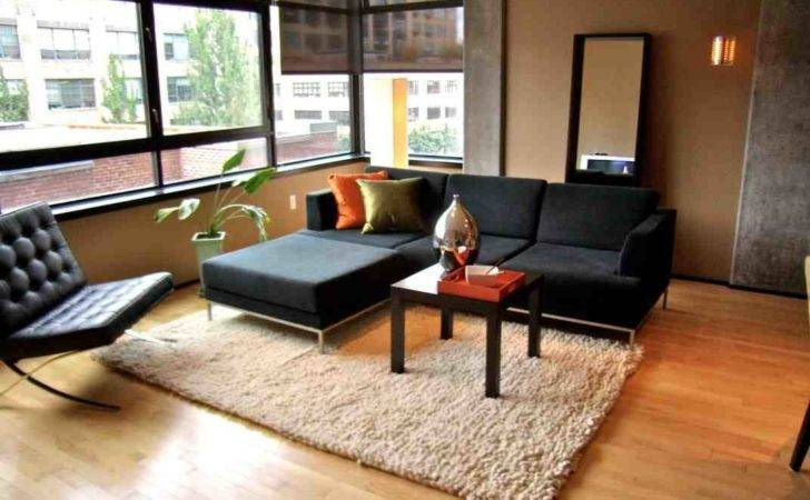 Ideas Additionally Feng Shui Bed Placement Also Living Room Furniture