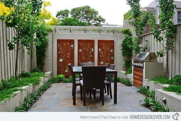 Ideas Asian Patio Designs Home Design Lover