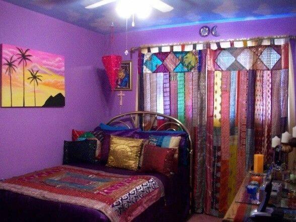 Ideas Bedroom Design Bedrooms Interiors