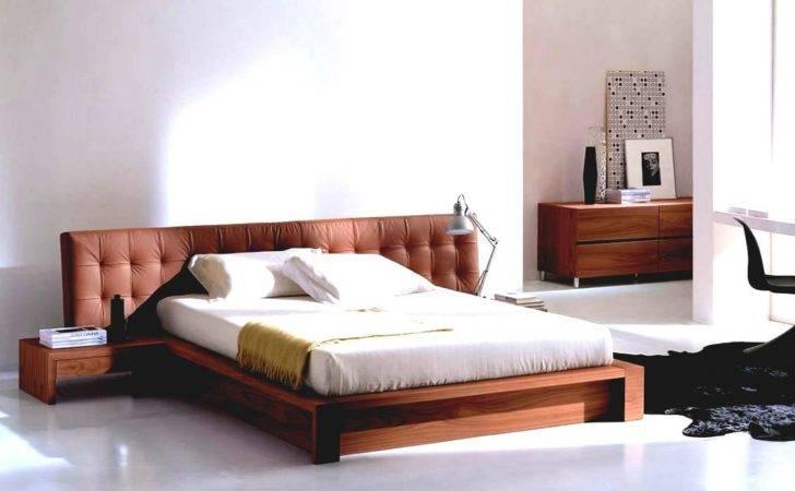 Ideas Bedrooms Italian Bedroom Modern Designer Bed Design Furniture