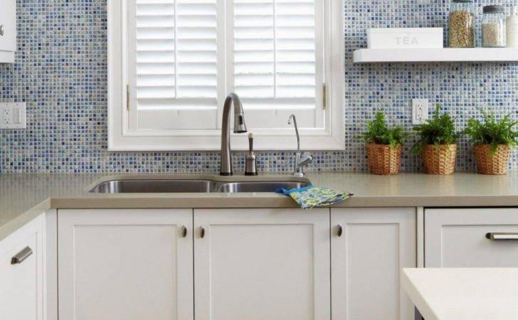 Ideas Best Interior Decorators Girls Room Design Edgy Home Decor