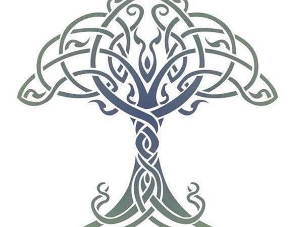 Ideas Celtic Designs Pinterest Knot