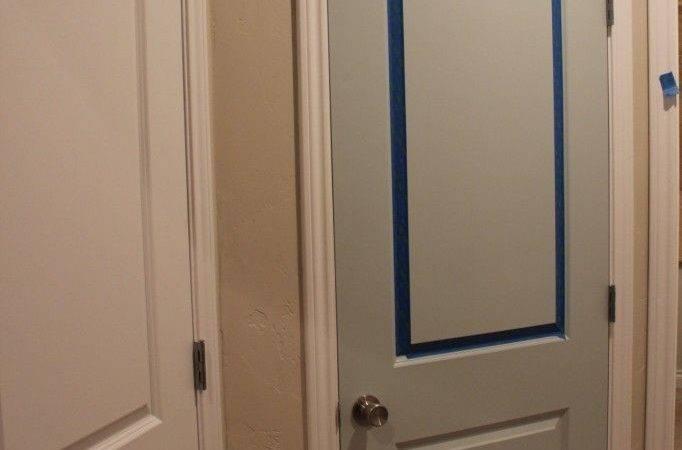 Ideas Chalkboard Pantry Doors Pinterest