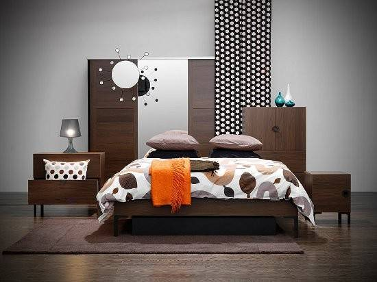Ideas Contemporary Bedroom Furniture Sets Ikea Motiq