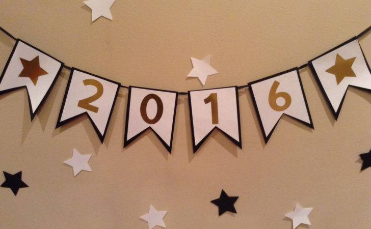 Ideas Enchant Your Home New Year Eve Party Homihomi