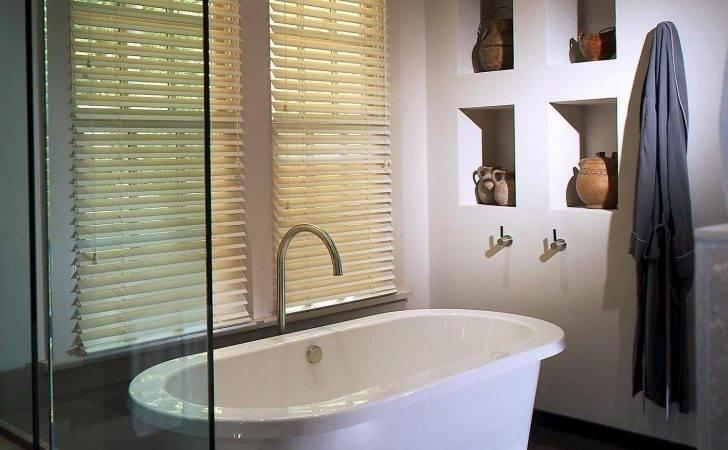 Ideas Fancy Walk Shower Room Design Brilliant