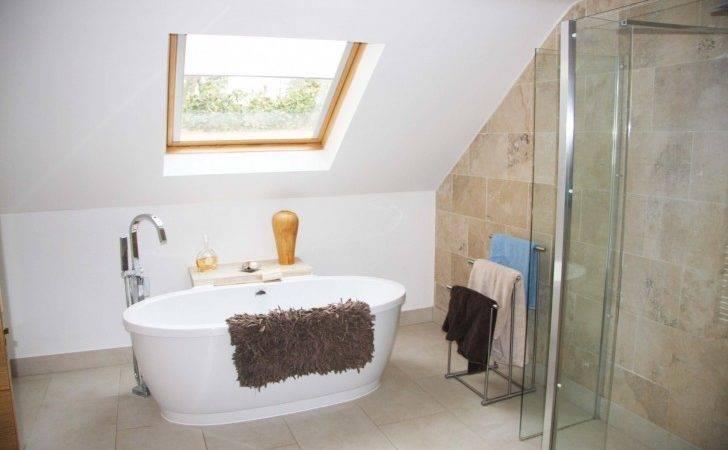 Ideas Fancy Walk Shower Room Design Endearing