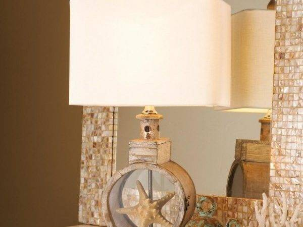 Ideas First Night Room Decorating Home