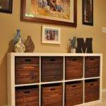 Ideas Fitted Wall Units Living Room