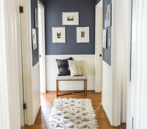 Ideas Hallway Colours Pinterest Colors