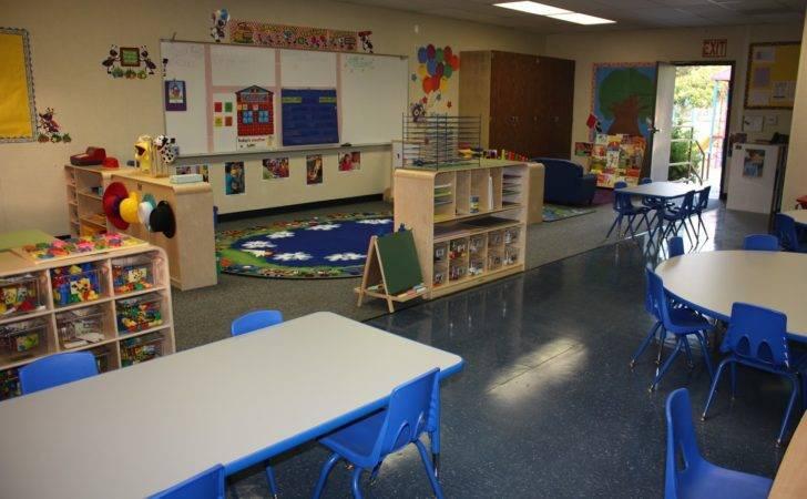 Ideas Head Start Classroom Pinterest Preschool