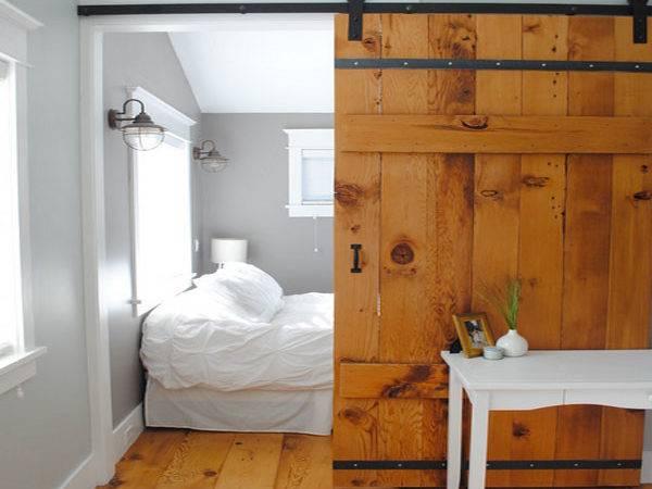Ideas Help Make Grand Entrance Interior Design