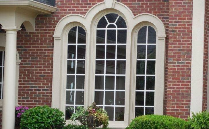 Ideas Home Window Designs Repair Improvements