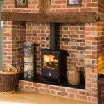 Ideas Inglenook Fireplace Design Top