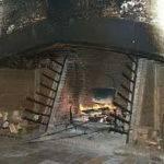 Ideas Inglenook Fireplace Design