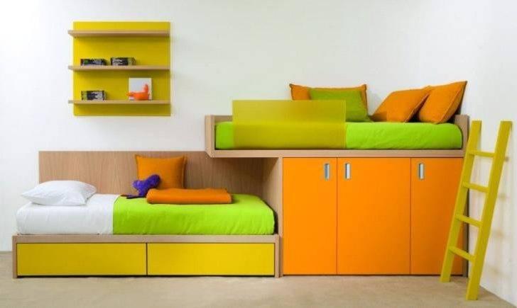 Ideas Kids Bedrooms Furnikidz Best Children Furniture Design