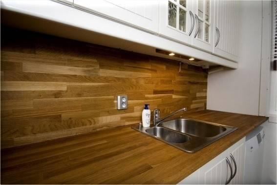 Ideas Kitchen Backsplash Tiles Vls
