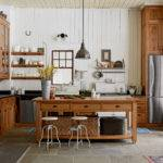 Ideas Kitchen Cabinets Organize Kitchenware Home