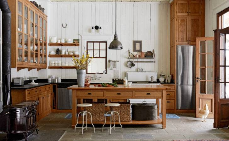 Ideas Kitchen Cabinets Organize Kitchenware Home