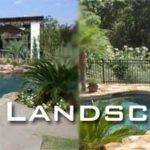 Ideas Landscaping Guide Arizona Pool