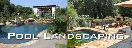 Ideas Landscaping Guide Arizona Pool