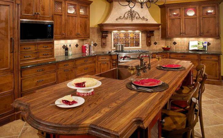 Ideas Likewise Small Space Kitchen Design Rustic Italian