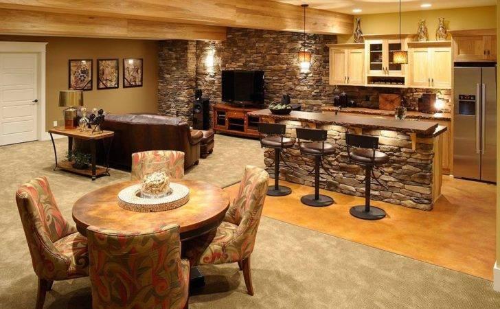 Ideas Lovely Kitchen Contemporary Design Custom
