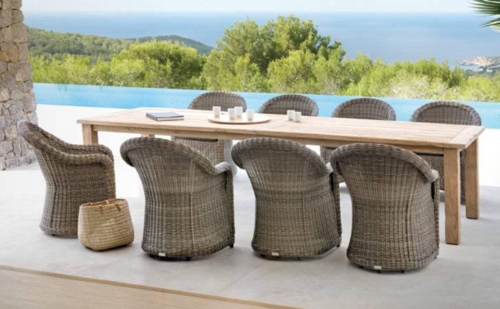 Ideas Out There Get High End Patio Furniture Obsidiansmaze