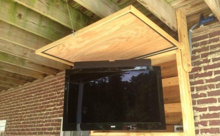 Ideas Outdoor Spaces Living Garden
