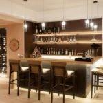 Ideas Para Bar Casa Litiostore